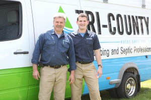 Your Water Treatment Specialists