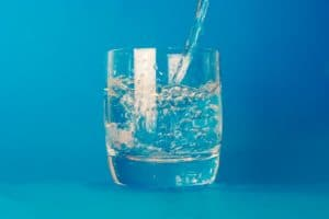 Why Opt for Water Treatment in Oxford PA
