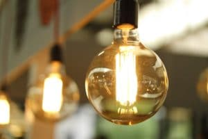 Understanding Electrical Panels