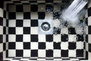 Kennett Square Water Testing