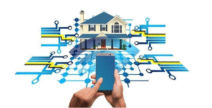 Benefits of Home Automation Wiring