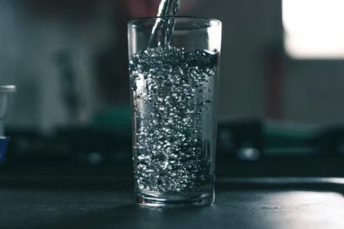 reverse osmosis system maintenance