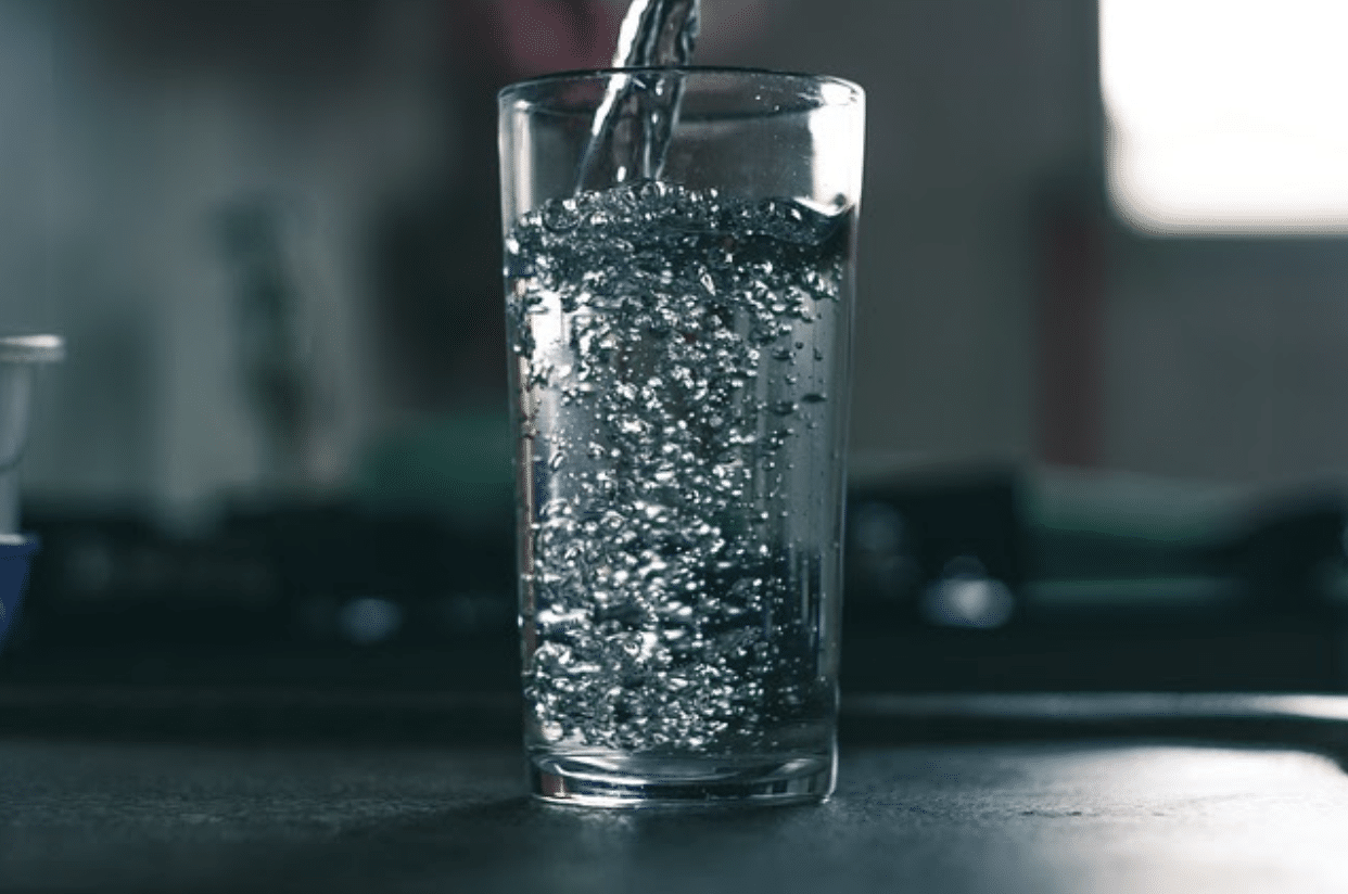 Best Water Filter Change Service and Maintenance